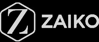 zaiko-logo-label